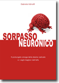 sorpasso neuronico